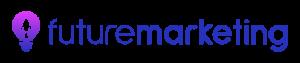 Future Marketing Agency - Marketing & Innovatie Bedrijf Antwerpen